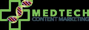 MEDTECH header logo small