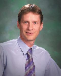 Dan Snyders profile picture